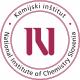 logo KI okrogel clean