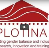 PLOTINA project video