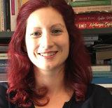 Özyeğin University has hired a Gender Equality Specialist