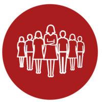 Key 2 Recruitmentwoman