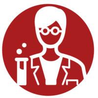 Key 4 Researcher icon